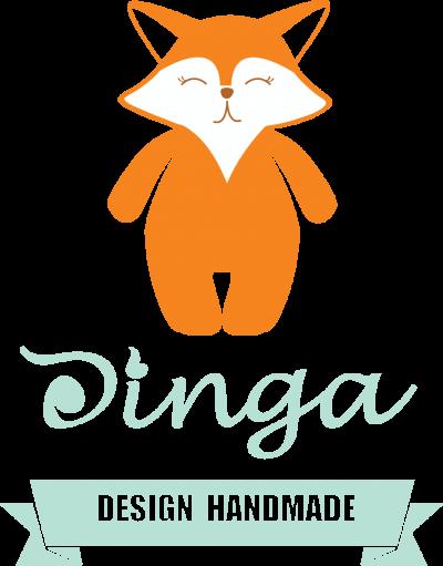 Dinga
